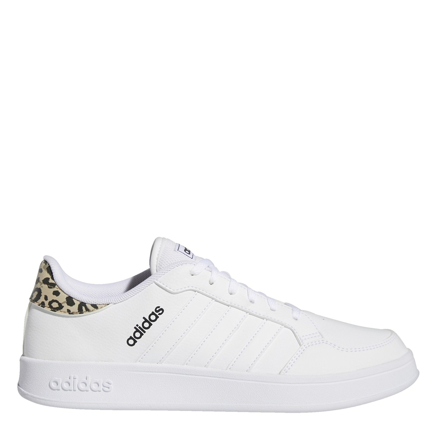 Reebok Reebok Royal Classic Jogger 3 Shoes unisex Icono Pink / Electric Crimson
