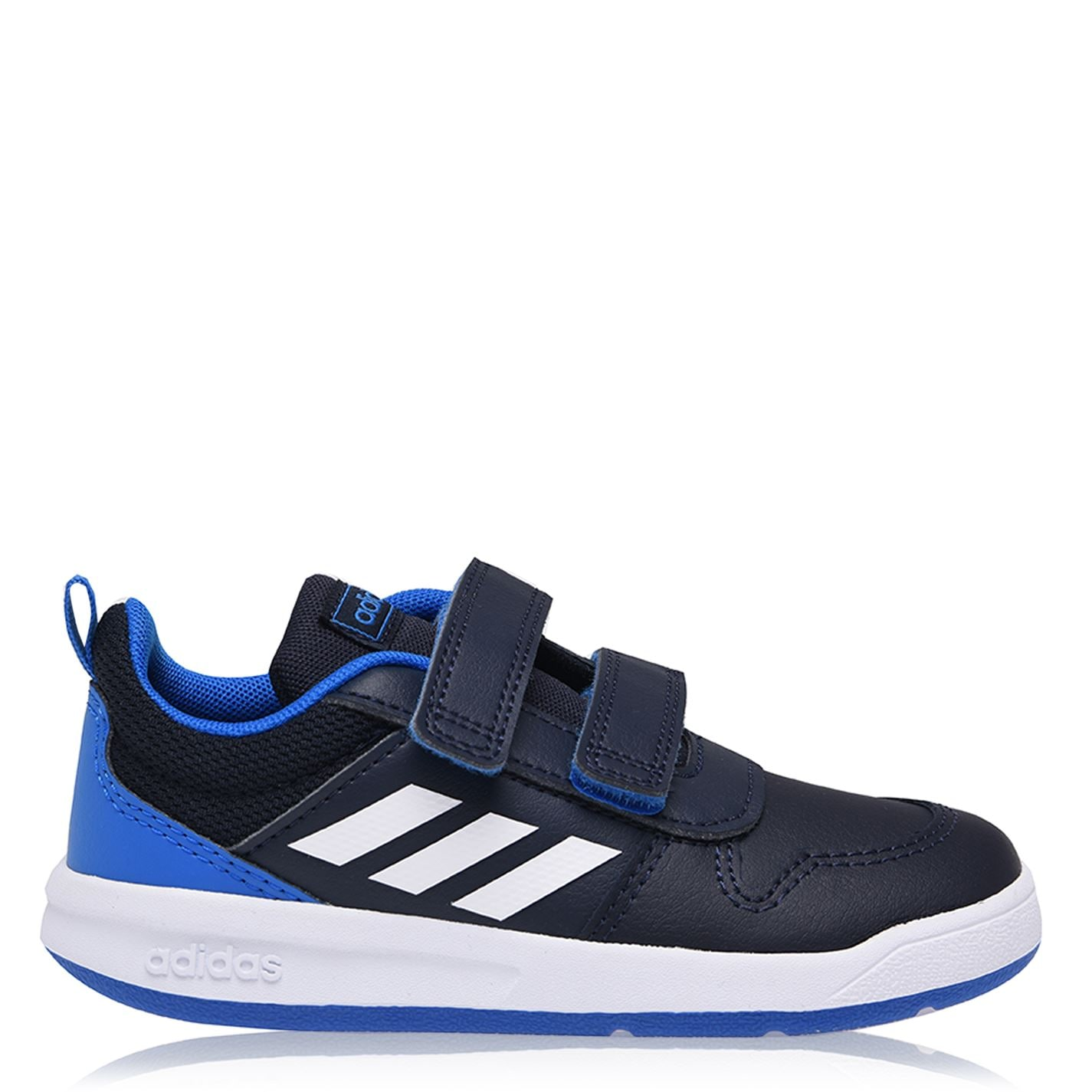 adidas Tensuar Trainers Infant Boys Navy/Blue/Wht