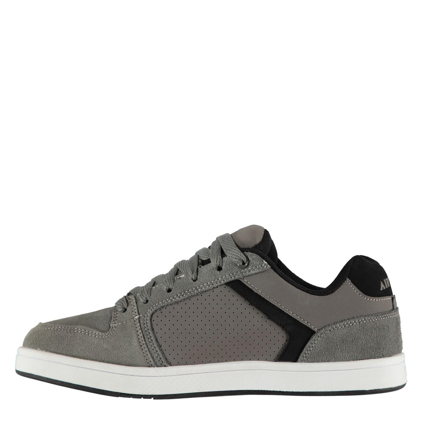 Kompletní specifikace · Související zboží (0) · Ke stažení. Airwalk Brock  Mens Skate boty f552657fe8