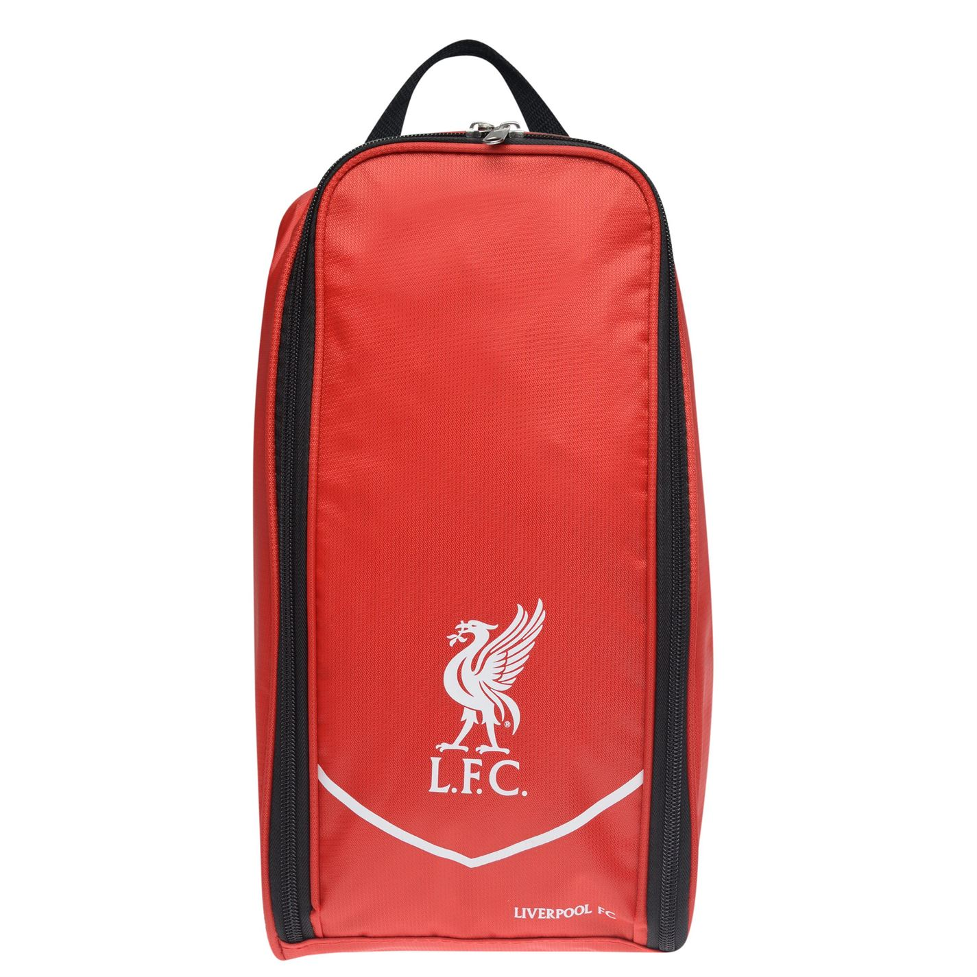 Team Football Shoebag Liverpool