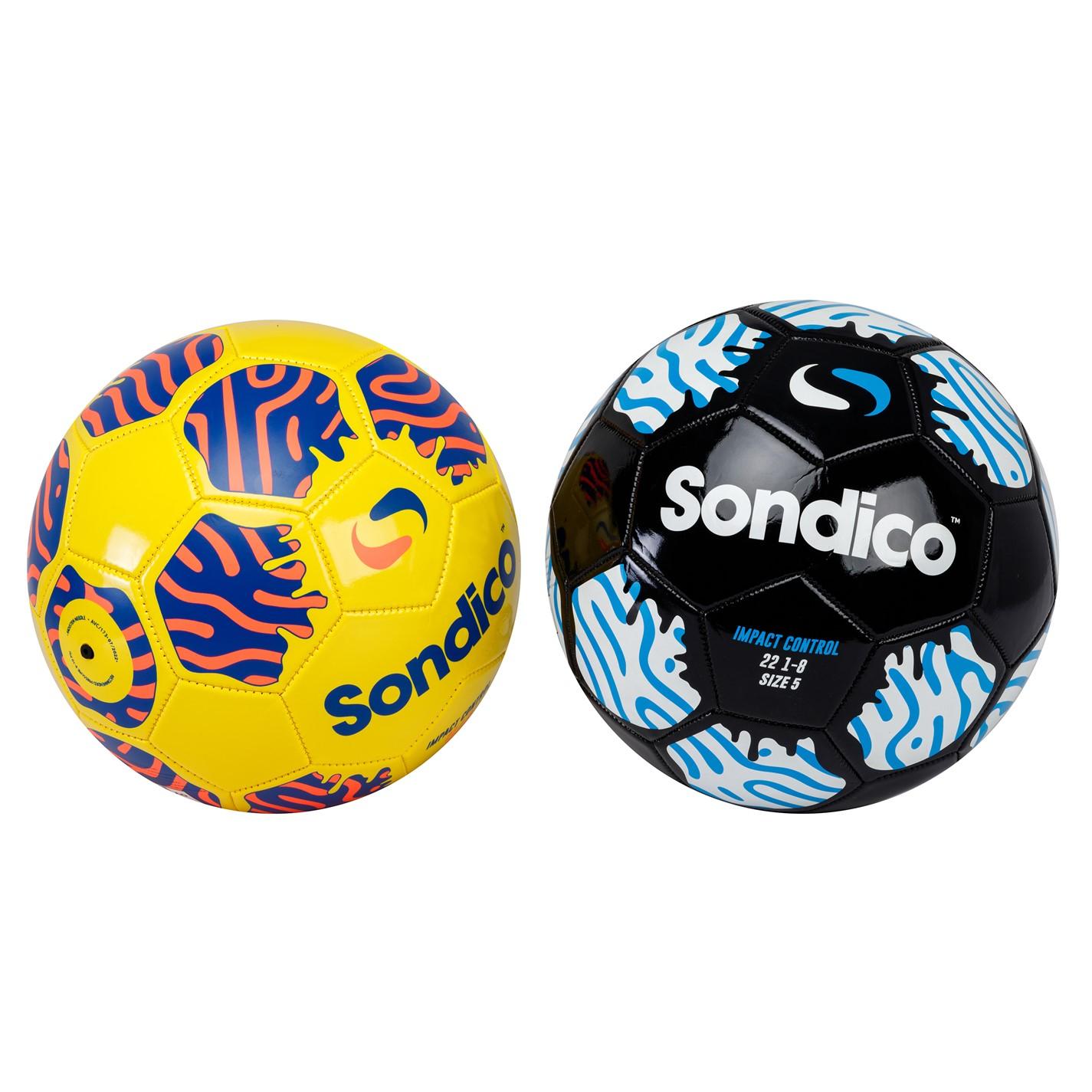 Sondico Football Multi