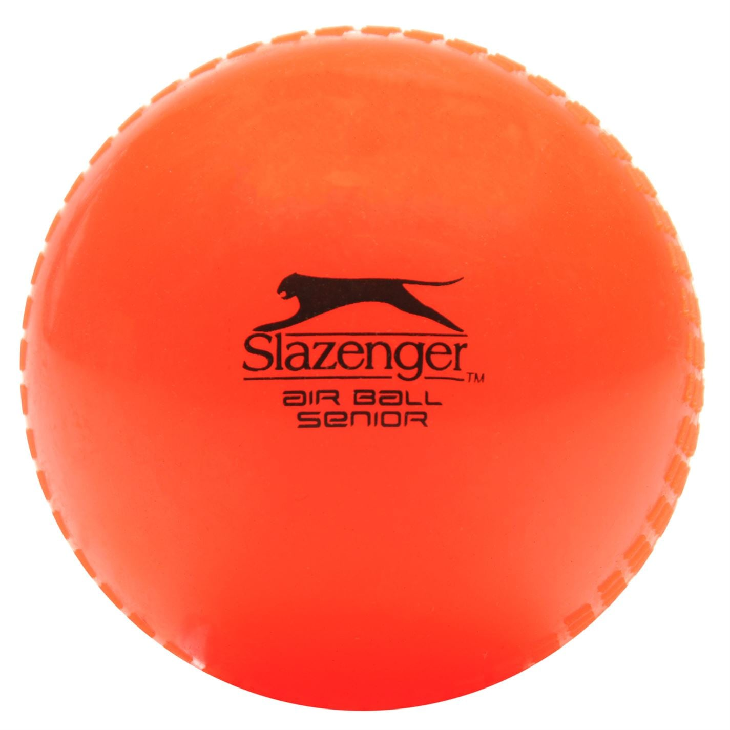 Slazenger Air Ball Orange