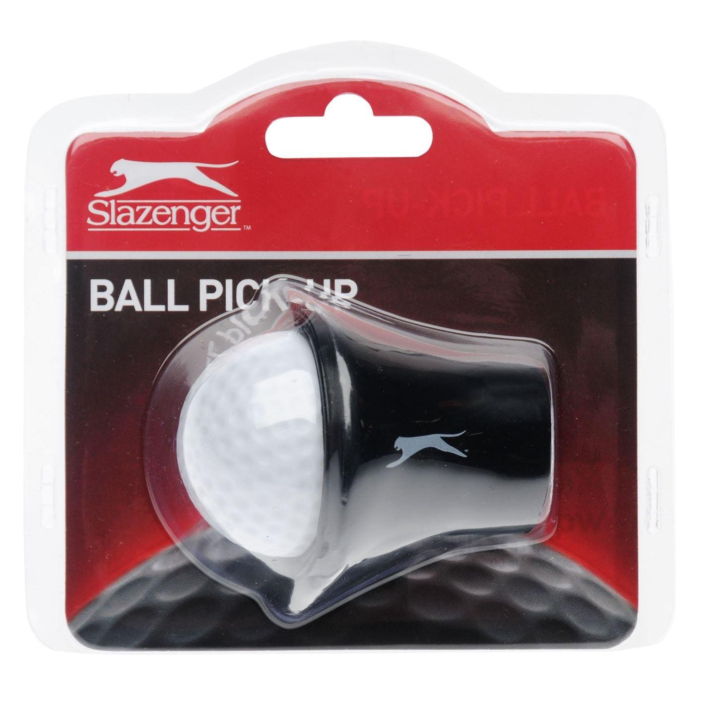 Slazenger Ball Pick Up