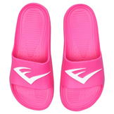 Everlast Childrens Sliders Pink