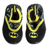 Character Childrens Aqua Shoes Batman