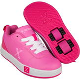 Sidewalk Sport Sport Lane Girls Pink