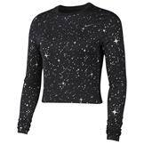 Nike Star Warm Top Ladies Black
