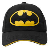 Character Peak Cap Infants Batman