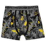 Character 2 Pack Boxers Infant Boys Batman