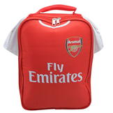Team Lunch Bag Arsenal