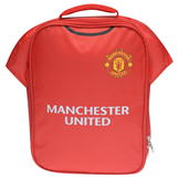 Team Lunch Bag Man Utd
