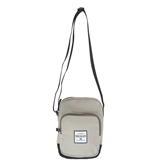 SoulCal Mini Gadget Bag Charcoal/Black