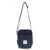 SoulCal Mini Gadget Bag Navy/Grey