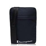 Champion Small Messenger Bag Navy BS501