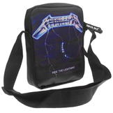 Official Crossbody Bag Metallica Ride