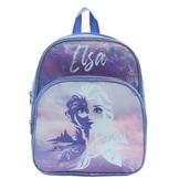 Character Pocket Rucksack Disney Frozen