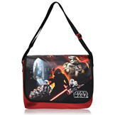 Character Messenger Bag Star Wars