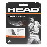 HEAD Challenge Multifilament White