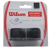 Wilson Cushion Aire Rep Racket Grip Black