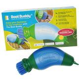 Boot Buddy Buddy