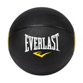 Everlast Medicine Ball 3kg