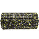 Everlast Foam Roller Blk/grey/Yellow