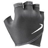 Nike Fundamental Training Gloves Ladies ANthea/Anth/Wht