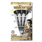 Unicorn Level 2 Darts -