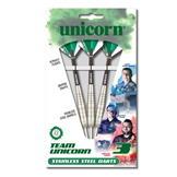 Unicorn Level 3 Darts -