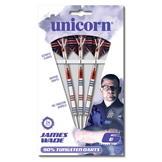 Unicorn Level 6 Darts -