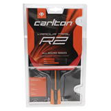 Carlton Vapour Trail R2 Table Tennis Bat -
