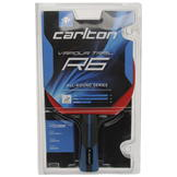 Carlton Vapour Trail R6 Table Tennis Bat -