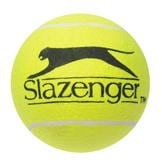 Slazenger Rubber Balls Tennis Ball
