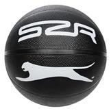 Dunlop Rubber Ball BBall Black