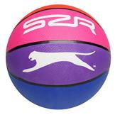 Dunlop Rubber Ball BBall Multi