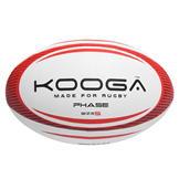 KooGa Rugby Ball00 Size 5
