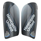 Team Pro Football Shinguards Newcastle