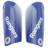 Team Pro Football Shinguards Rangers