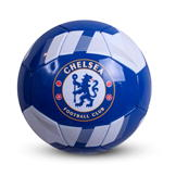 Team Classic Football Chelsea