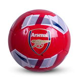 Team Classic Football Arsenal