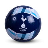Team Classic Football Spurs