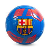 Team Classic Football Barcelona