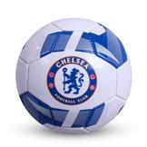 Team Blast Football Chelsea