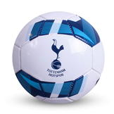 Team Blast Football Spurs