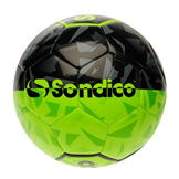 Sondico Flair Football Black/Green