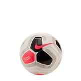 Nike Premier League Skills Football White