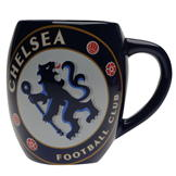 Team Tea Tub Mug Chelsea