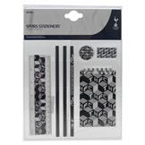 Team Starter Stationery Set Spurs