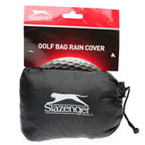 Slazenger Bag Rain Cover