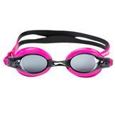 Slazenger Edge Goggle Junior Pink